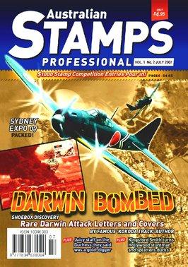 V1N2 DARWIN BOMBED-150dpi x 12cm