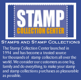 "<img src=""image.gif"" alt=""stamp collection center""/>"
