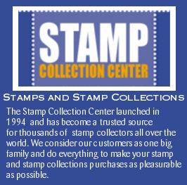 "<img src=""image.gif"" alt=""stamp collection center""/>"