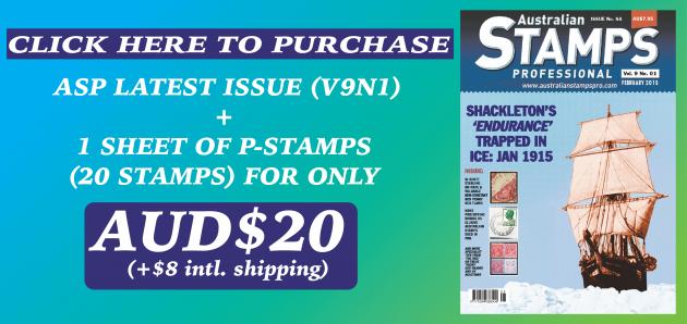 Buy ASP Online
