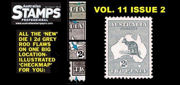 Volume 11 Issue 2